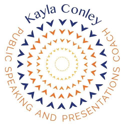 Kayla Conley